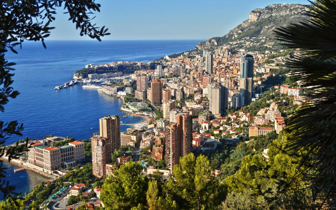 Monaco---Overview---Aerial-xlarge