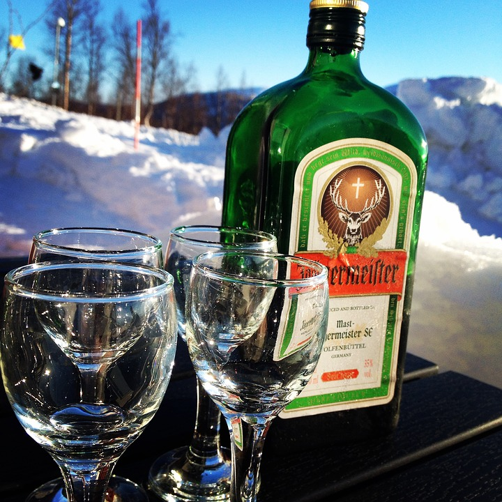 jager-1204255_960_720